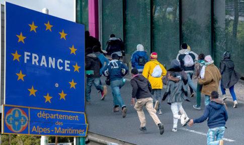 migrant-crisis-France