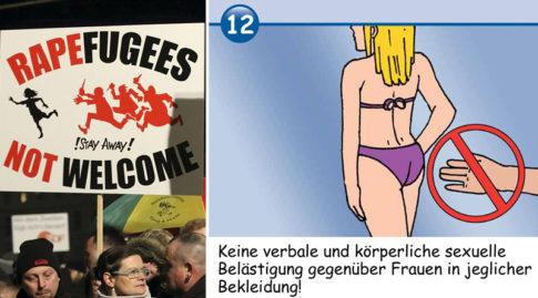 migrant-crisis-rapefugees