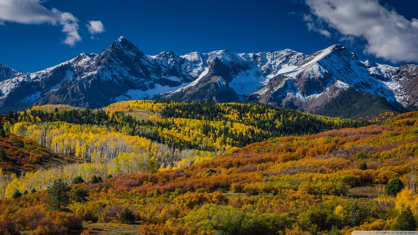 mountain_landscape_in_aspen_colorado