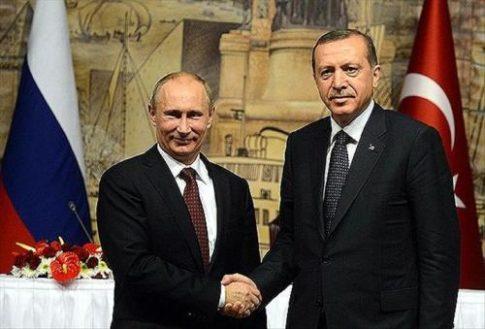 putin erdogan_0