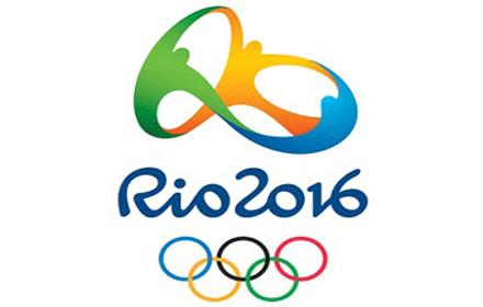 rio-2016-olympics-marketing