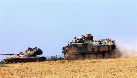 turkish tanks 3
