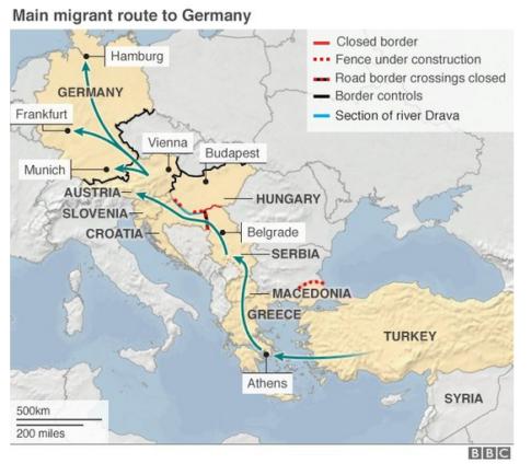 20160925-balkan-migrant-route