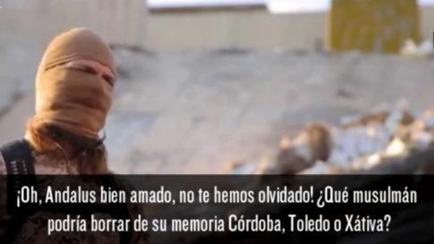 an-armed-masked-islamic-state-jihadist-appears-in-a-propaganda-video