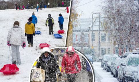 forecasters-have-warned-of-heavy-snow-this-winter-as-temperatures-plunge-to-arctic-levels