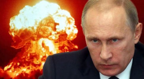Putin-Prepares-for-Nuclear-War-Just-Week-After-Germany-Prepares-for-Attack