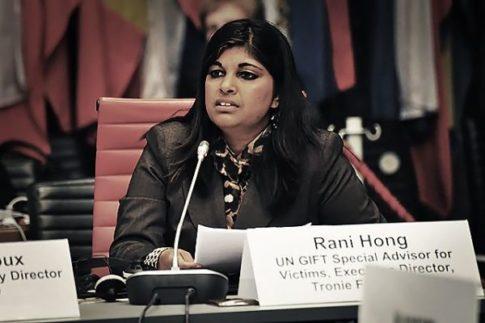 rani-hong