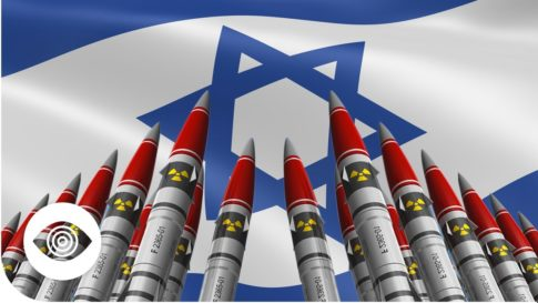 state-department-and-establishment-media-silent-on-israels-200-nukes