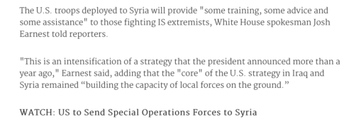 syria-special-ops