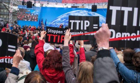 TTIP-2