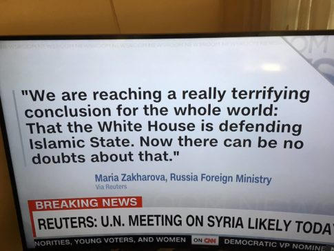 we-are-reaching-a-really-terrifying-conclusion-for-the-whole-world-that-the-white-house-is-defending-islamic-state-now-there-can-be-no-doubts-about-that