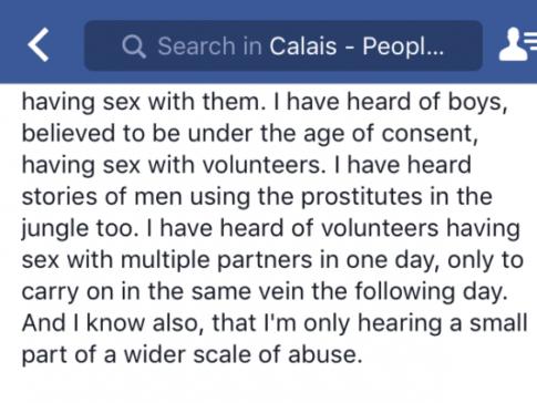 calais-screenshot