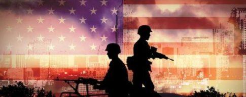global-war-on-terror