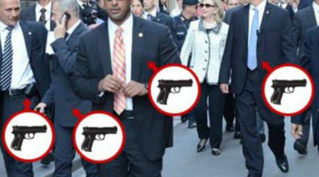 hillary-guns