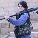 isis-kurds