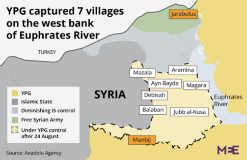 isis-ypg