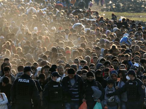 migrants-everywhere