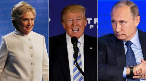 democratic-u-s-presidential-nominee-hillary-clinton-republican-u-s-presidential-nominee-donald-trump-and-russian-president-vladimir-putin