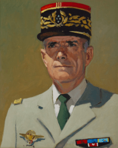 general-christian-piquemal-as-commander-of-the-french-foreign-legion