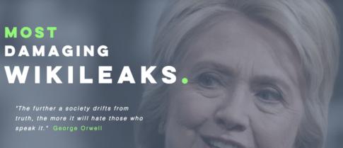 hillary-wikileaks-100-most-damaging