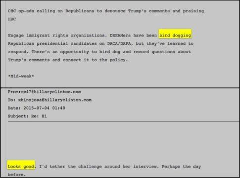 mook-e-mail-wikileaks