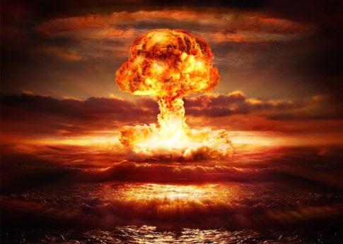 nuclear-war-ww3