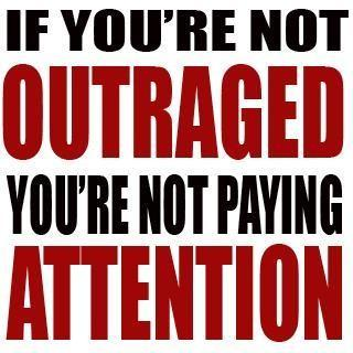outrage-attention