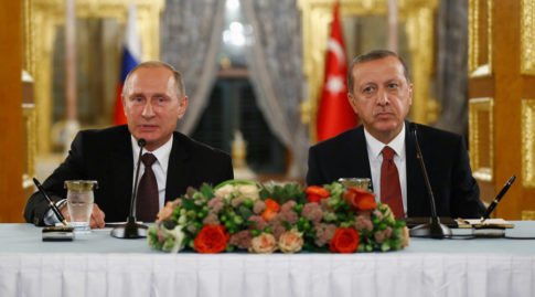 russian-president-vladimir-putin-l-talks-during-a-joint-news-conference-with-his-turkish-counterpart-tayyip-erdogan-following-their-meeting-in-istanbul-turkey-october-10-2016