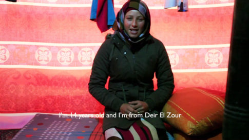 zeinab-a-married-14-year-old-girl-refugee-from-syria-lives-in-a-tent-camp-in-lebanon-germany-hosts-many-thousands-of-migrants-and-refugees-from-syria