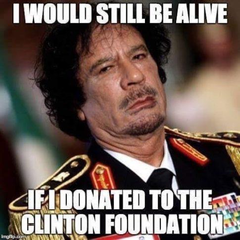 clinton-foundation-gadaffi