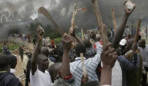 fulani_violence
