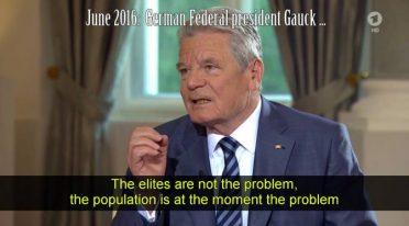 german-president-joachim-gauck