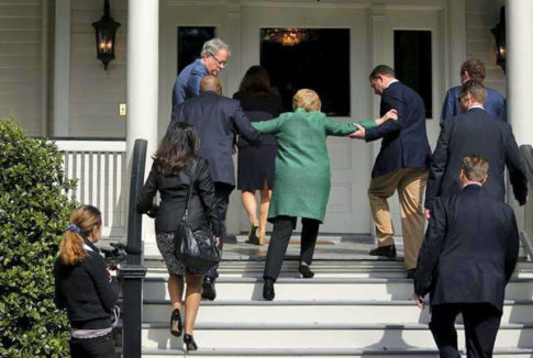 hillary-clinton-stairs