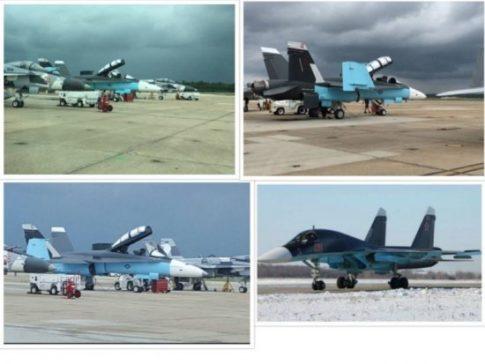jet-photos-e1476459907916
