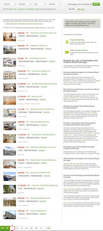 lon-housing-first