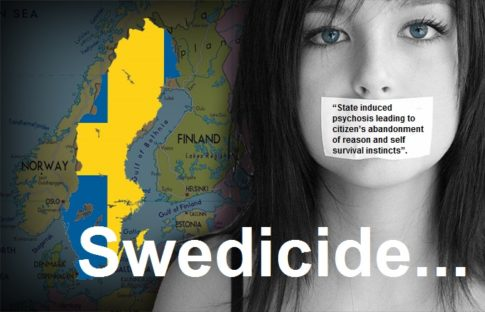 migrant-crisis-enrichment-swedicide