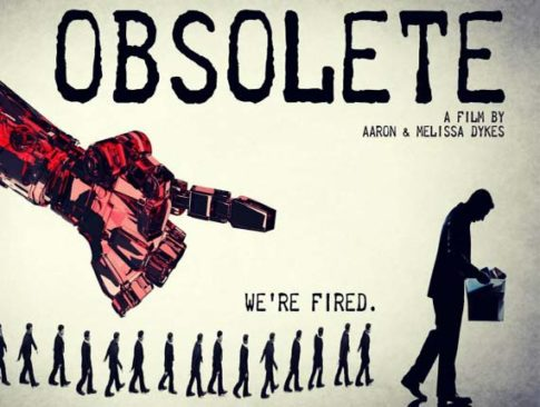 obsolete-documentary