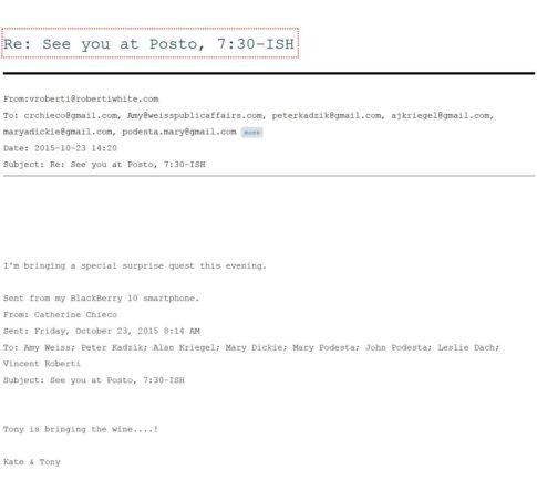 posto-email