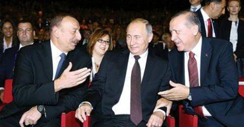 putin-erdogan-1