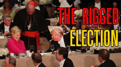 rigged-election-trump-clinton