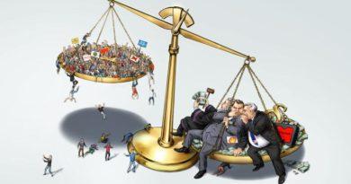 scales-elite-vs-people
