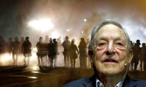 soros-civil-unrest