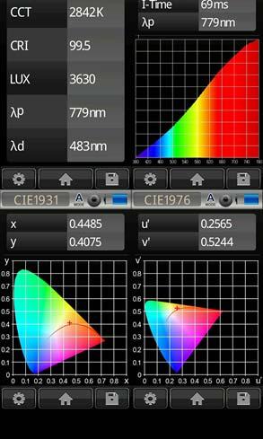 spectrometer-2