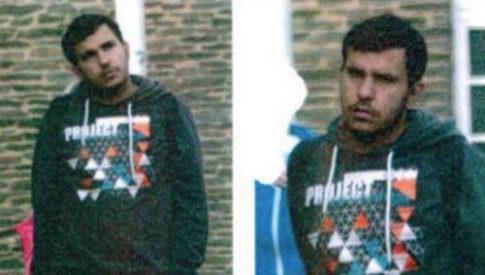 syrian-suspect_0