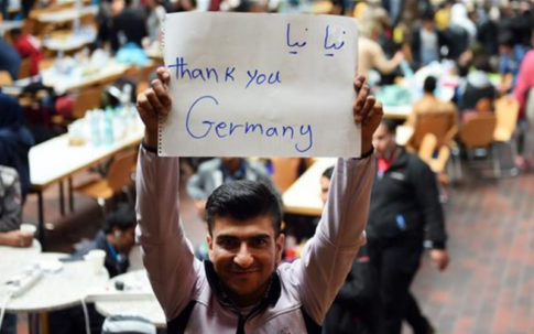 thank-you-germany