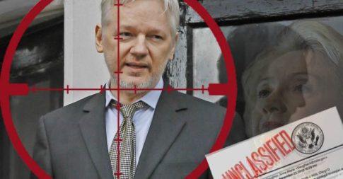 wikileaks-assange-hillary