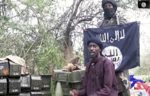abu-musab-al-barnawi-shown-seated-the-new-leader-of-nigerias-islamist-group-boko-haram