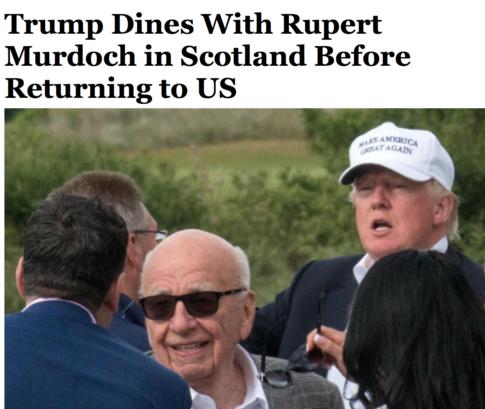 donald-trump-rupert-murdoch