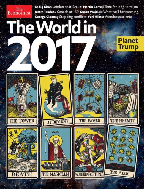TW2017_Cover_FINALS.indd