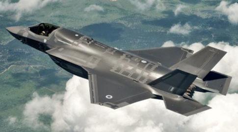 f-35-jet